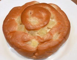 ぱんやさんkikiのパン