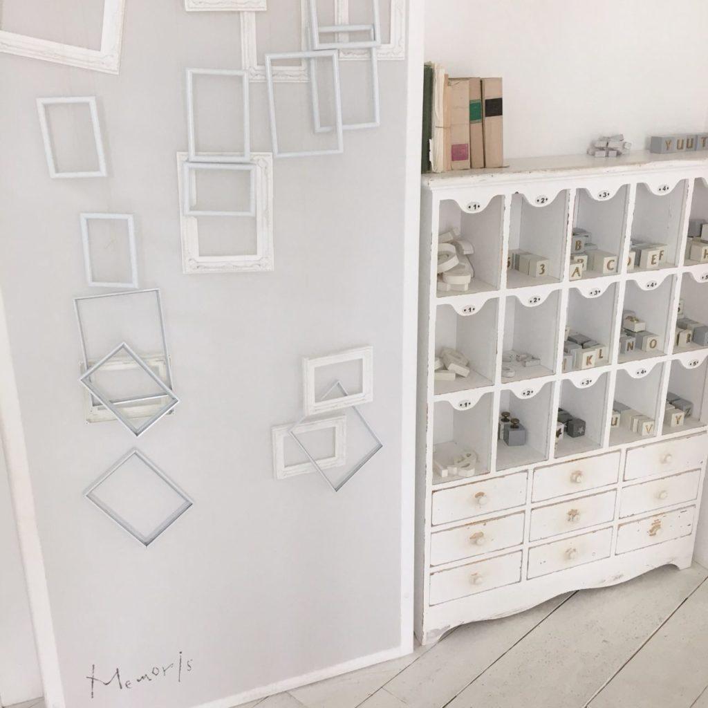 PHOTO HOUSE Memoris 白壁店