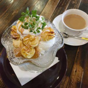 cafe & kitchen DooLittle