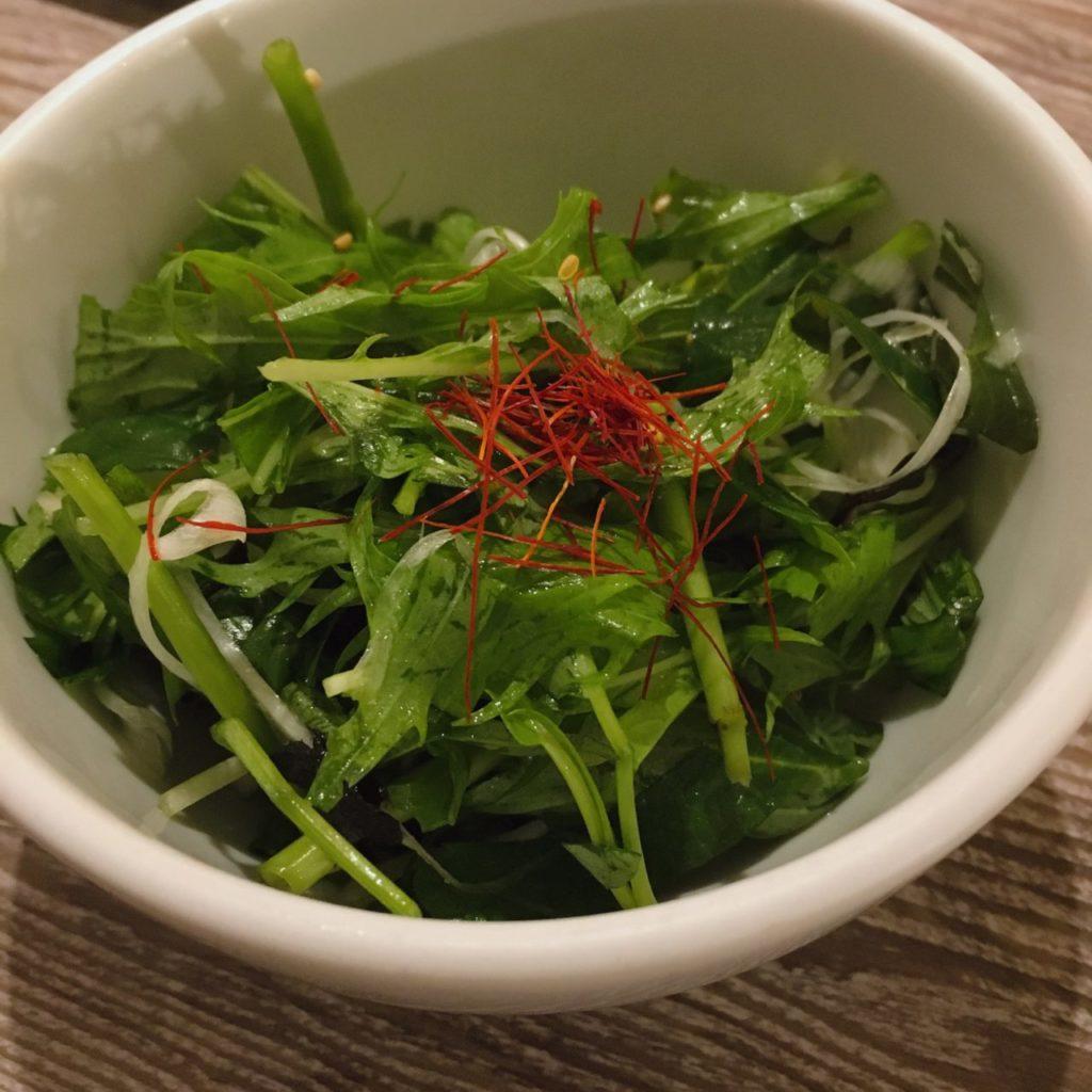 A5焼肉&冷麺 二郎