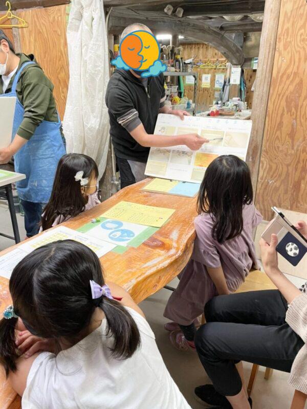 愛知県瀬戸市のオンリーワン陶芸教室